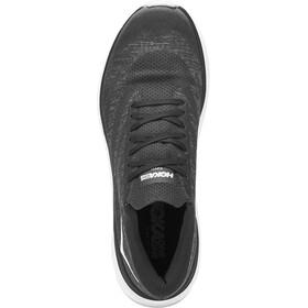 Hoka One One Cavu 3 Chaussures Homme, black/white